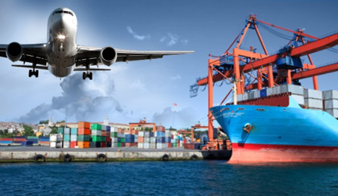 In TPP logistics industry will boom