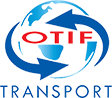Otif International Freight & Forwarder Company Limited