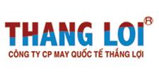 Thang Loi Garment